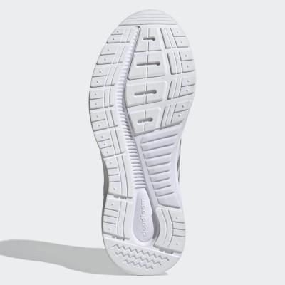 Дамски Маратонки Adidas Galaxy 5 FW6126