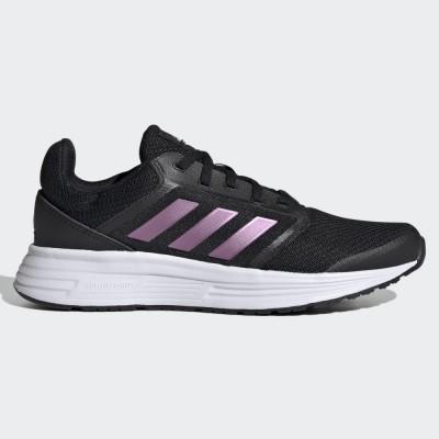 Adidas Galaxy 5 FY6743