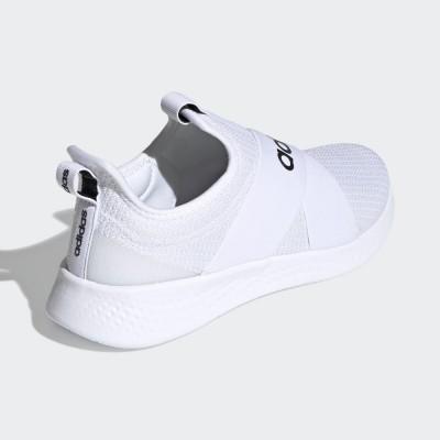 Дамски Маратонки Adidas Puremotion Adapt FX7325
