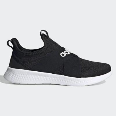 Adidas Puremotion Adapt FX7326