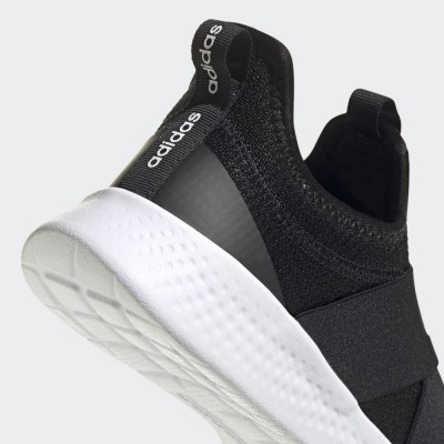 Дамски Маратонки Adidas Puremotion Adapt FX7326