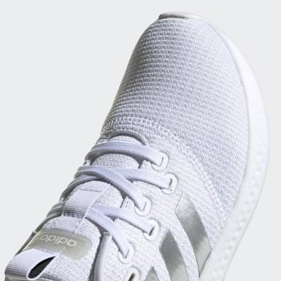 Дамски Маратонки Adidas Puremotion FW3264