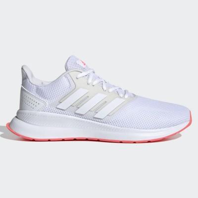 Adidas Runfalcon FW5142