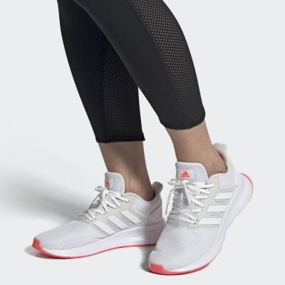 Дамски Маратонки Adidas Runfalcon FW5142