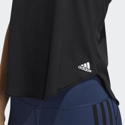 Дамски Потник Adidas Go To 2.0 GL0707
