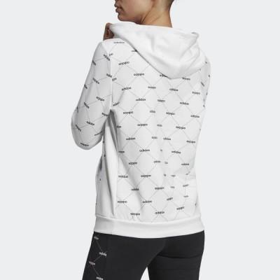 Дамски Суитчер Adidas Linear Graphic EI6248