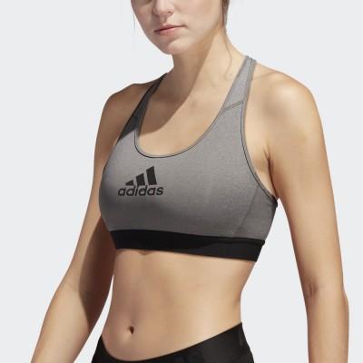 Дамско Спортно Бюстие Adidas Don't Rest Alphaskin GH4787