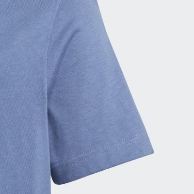 Детска Тениска Adidas Camo Graphic GJ6487