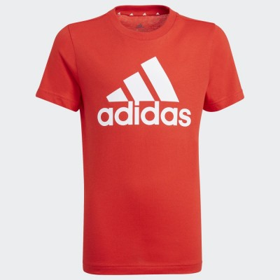 Adidas Essentials GN3993