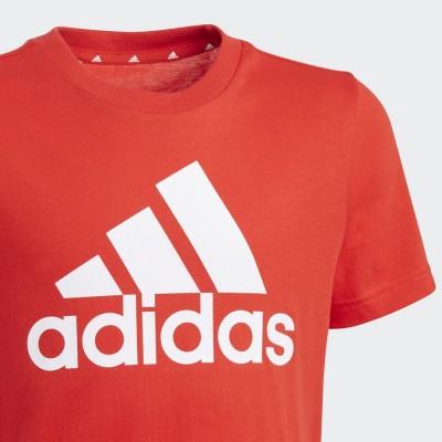 Детска Тениска Adidas Essentials GN3993