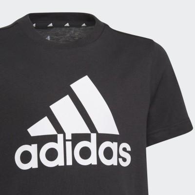 Детска Тениска Adidas Essentials GN3999