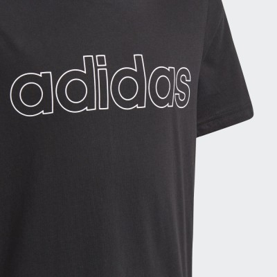 Детска Тениска Adidas Essentials GN4006