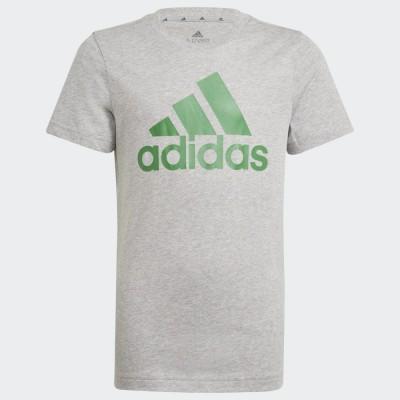 Adidas Essentials GN4021