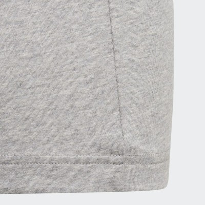 Детска Тениска Adidas Essentials GN4021