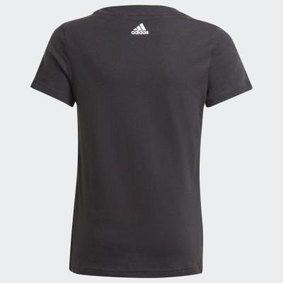 Детска Тениска Adidas Essentials GN4042