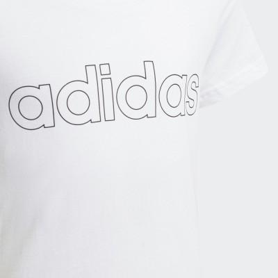 Детска Тениска Adidas Essentials GN4045