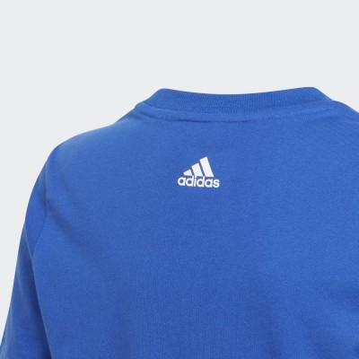 Детска Тениска Adidas Graphic GN1473