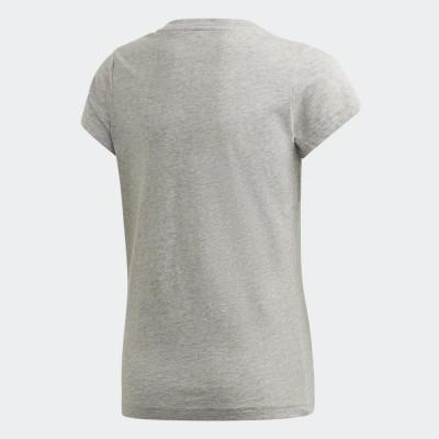 Детска Тениска Adidas Liner Logo EH6171