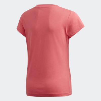 Детска Тениска Adidas Liner Logo EH6172