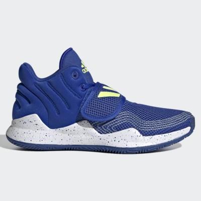 Adidas Deep Threat GZ0094