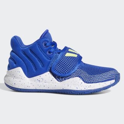 Adidas Deep Threat GZ0113