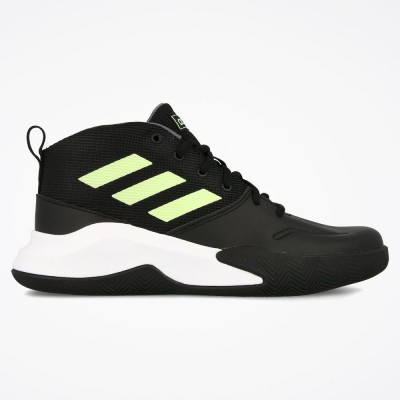 Adidas Own the Game Wide EF0308