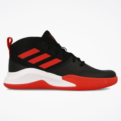 Adidas Own the Game Wide EF0309