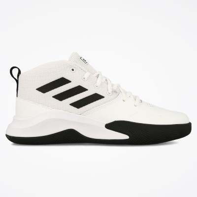 Adidas Own the Game Wide EF0310