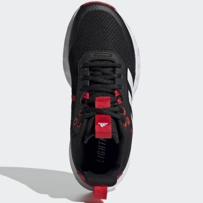 Детски Баскетболни Обувки Adidas OwnTheGame 2.0 H01555