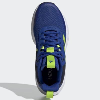 Детски Баскетболни Обувки Adidas OwnTheGame 2.0 H01557