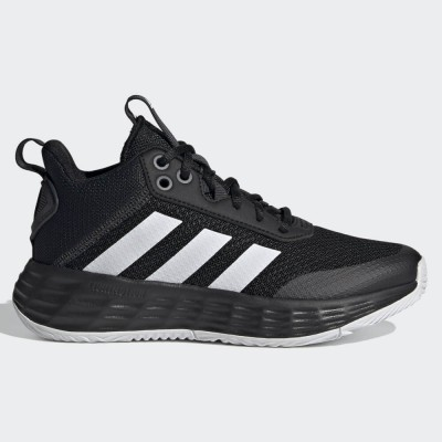 Adidas OwnTheGame 2.0 H01558
