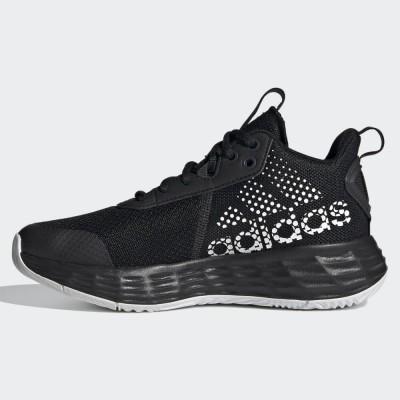 Детски Баскетболни Обувки Adidas OwnTheGame 2.0 H01558