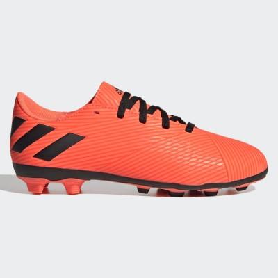 Детски Бутонки Adidas Nemeziz 19 EH0507