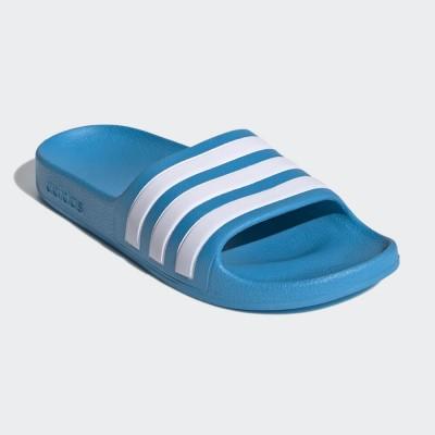 Adidas Adilette Aqua K FY8071