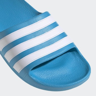 Детски Джапанки Adidas Adilette Aqua K FY8071