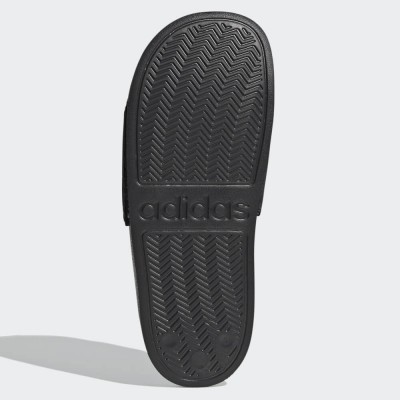Детски Джапанки Adidas Adilette Shower K FZ1716
