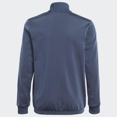 Детски Екип Adidas Essentials Tiberio GU2757