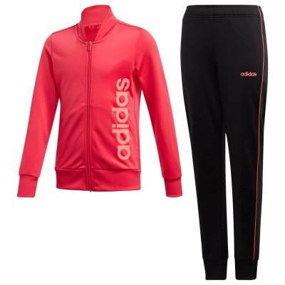 Adidas YG PES TS GD6177