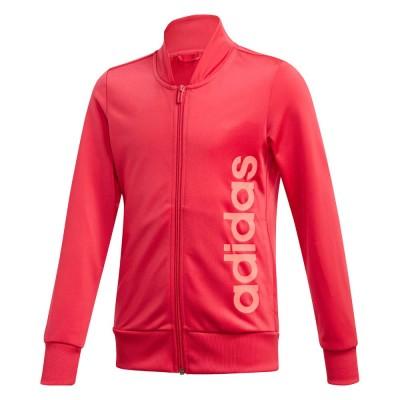 Детски Екип Adidas YG PES TS GD6177