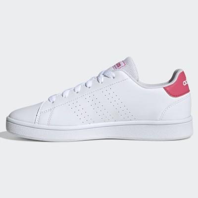 Детски Кецове Adidas Advantage K EF0211