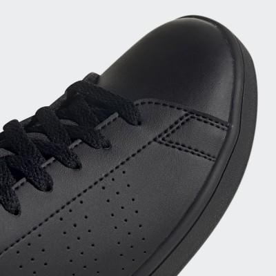 Детски Кецове Adidas Advantage K EF0212