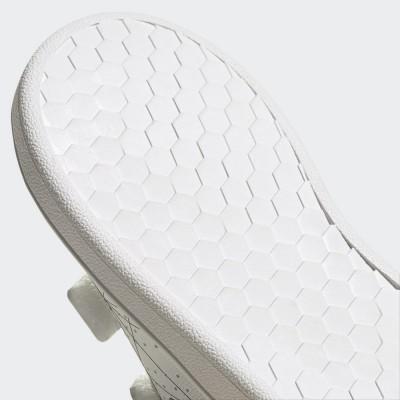 Детски Кецове Adidas Advantage I FY9253