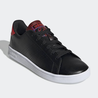 Детски Кецове Adidas Advantage K EF0216