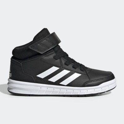 Adidas AltaSport Mid G27113
