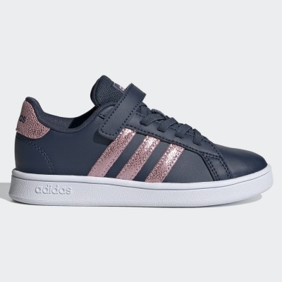 Adidas Grand Court C FY9241
