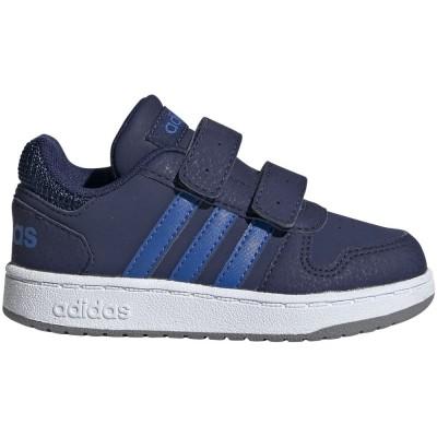Adidas Hoops 2.0 CMF I EE9001