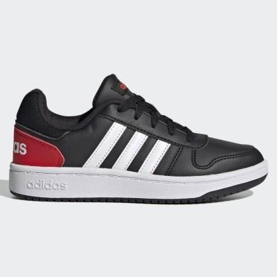 Adidas Hoops 2.0 FY7015