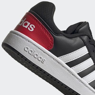 Детски Кецове Adidas Hoops 2.0 FY7015