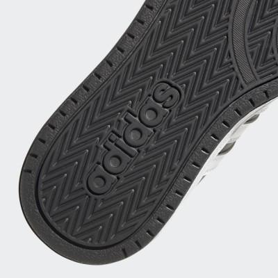 Детски Кецове Adidas Hoops 2.0 FY9442