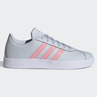 Adidas VL Court 2.0 FY9151